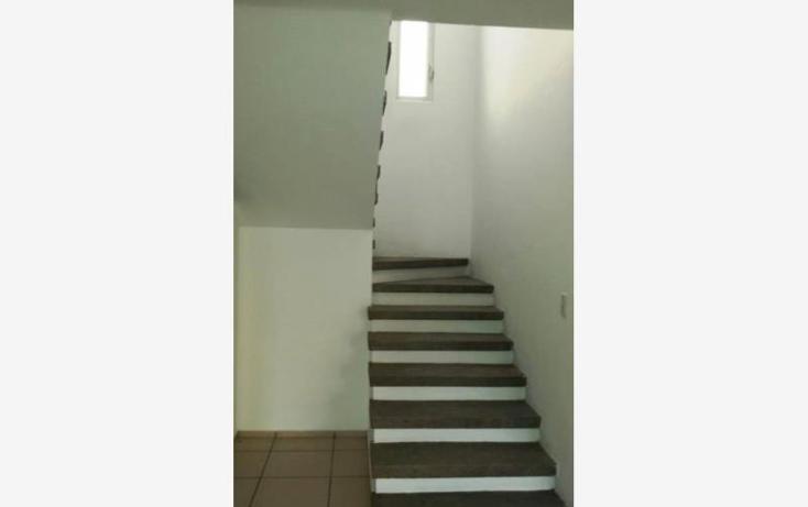 Foto de casa en venta en  , jardines de ahuatl?n, cuernavaca, morelos, 701314 No. 13