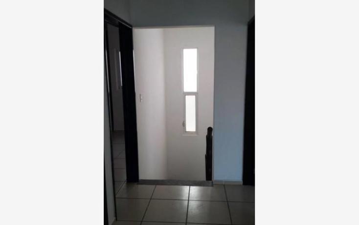 Foto de casa en venta en  , jardines de ahuatl?n, cuernavaca, morelos, 701314 No. 14