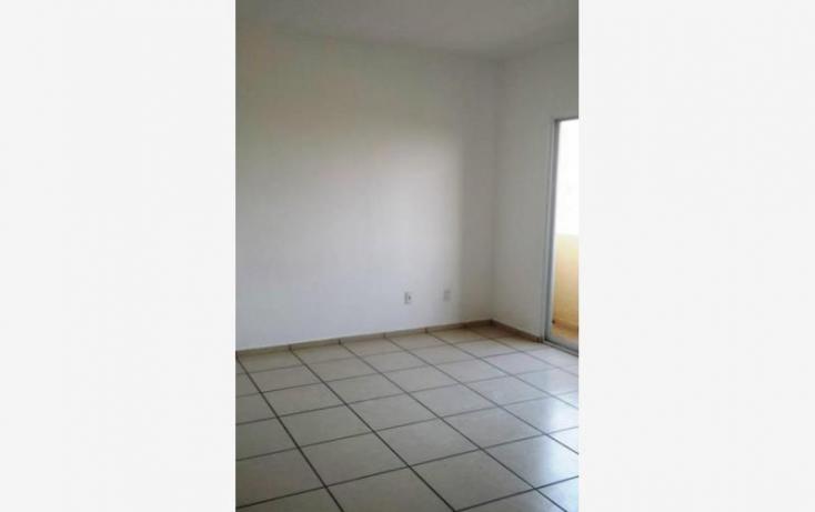Foto de casa en venta en, jardines de ahuatlán, cuernavaca, morelos, 701314 no 15