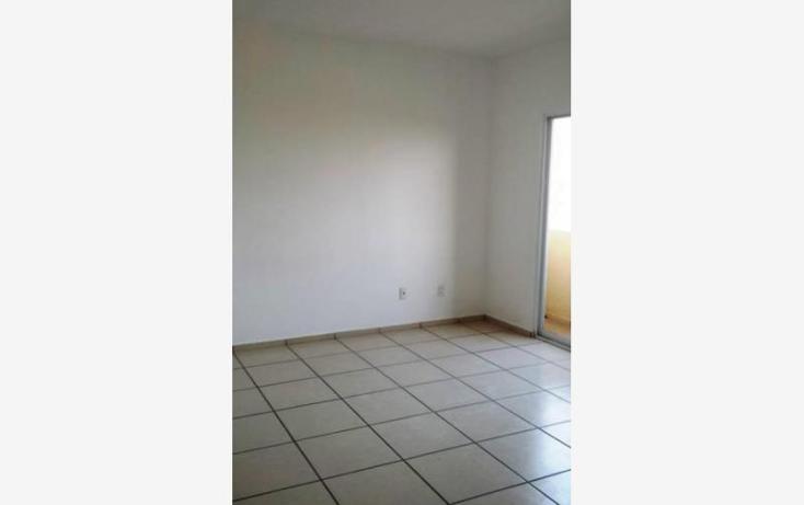 Foto de casa en venta en  , jardines de ahuatl?n, cuernavaca, morelos, 701314 No. 15