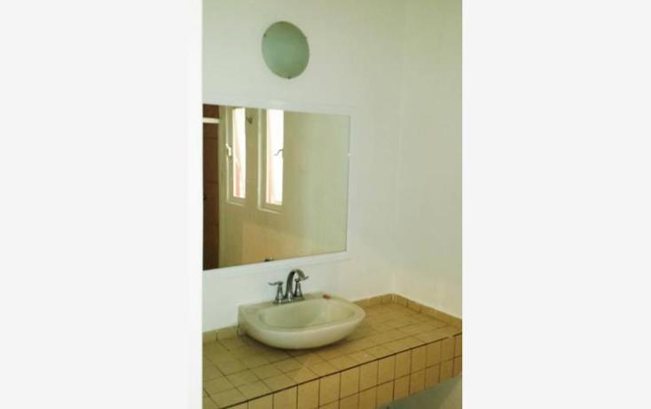 Foto de casa en venta en  , jardines de ahuatl?n, cuernavaca, morelos, 701314 No. 20