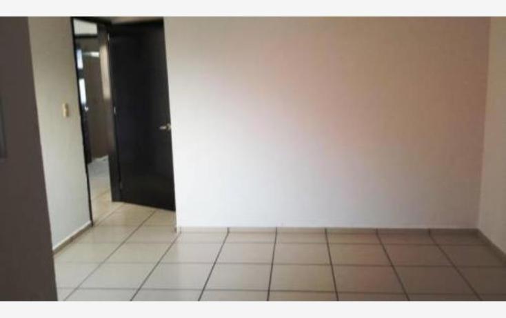 Foto de casa en venta en  , jardines de ahuatl?n, cuernavaca, morelos, 701314 No. 21