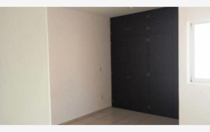 Foto de casa en venta en  , jardines de ahuatl?n, cuernavaca, morelos, 701314 No. 22