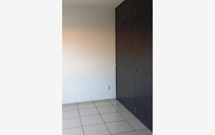 Foto de casa en venta en  , jardines de ahuatl?n, cuernavaca, morelos, 701314 No. 23
