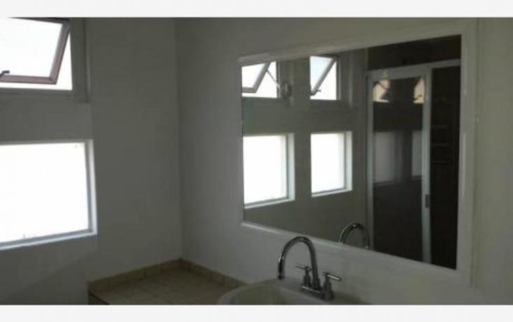 Foto de casa en venta en, jardines de ahuatlán, cuernavaca, morelos, 701314 no 24