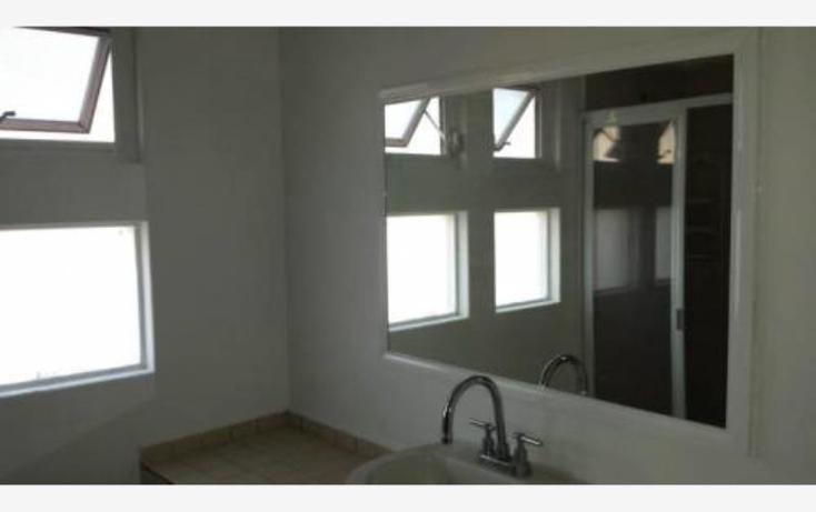 Foto de casa en venta en  , jardines de ahuatl?n, cuernavaca, morelos, 701314 No. 24