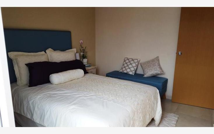 Foto de casa en venta en, jardines de alborada, querétaro, querétaro, 1464419 no 04