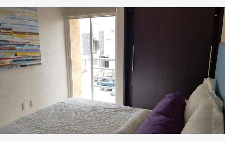 Foto de casa en venta en  ., jardines de alborada, querétaro, querétaro, 1464419 No. 05