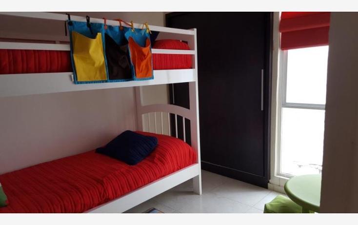 Foto de casa en venta en, jardines de alborada, querétaro, querétaro, 1464419 no 06