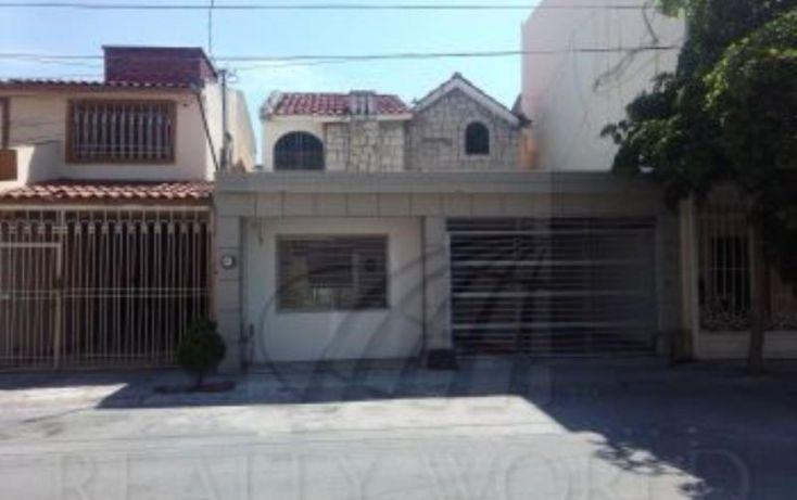 Foto de casa en venta en jardines de anahuac, bosques de anáhuac, san nicolás de los garza, nuevo león, 2040042 no 01
