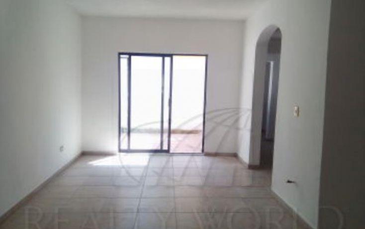 Foto de casa en venta en jardines de anahuac, bosques de anáhuac, san nicolás de los garza, nuevo león, 2040042 no 04