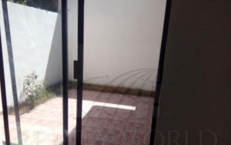Foto de casa en venta en jardines de anahuac, bosques de anáhuac, san nicolás de los garza, nuevo león, 2040042 no 05