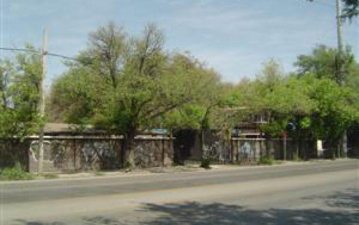 Foto de terreno habitacional en venta en, jardines de anáhuac sector 1, san nicolás de los garza, nuevo león, 1789979 no 04