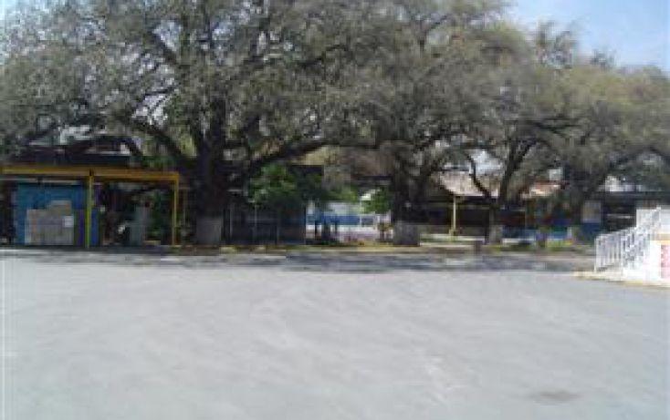 Foto de terreno habitacional en venta en, jardines de anáhuac sector 1, san nicolás de los garza, nuevo león, 1789979 no 05