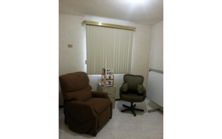 Foto de casa en venta en  , jardines de andalucía, guadalupe, nuevo león, 1087853 No. 07