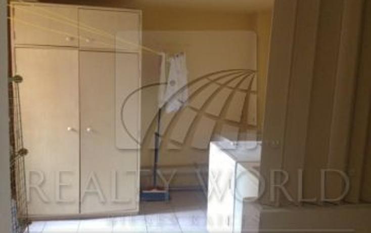 Foto de casa en venta en  , jardines de andalucía, guadalupe, nuevo león, 1135381 No. 04