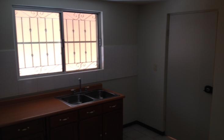 Foto de casa en renta en  , jardines de andalucía, guadalupe, nuevo león, 1197477 No. 04