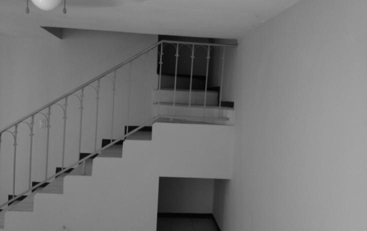Foto de casa en renta en  , jardines de andalucía, guadalupe, nuevo león, 1197477 No. 06
