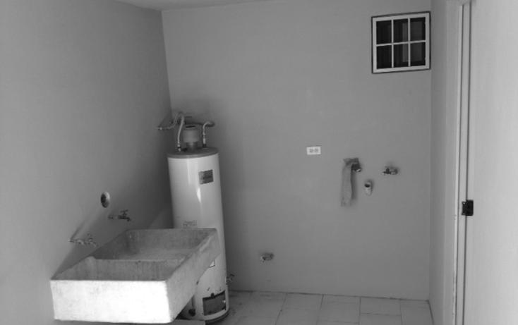 Foto de casa en renta en  , jardines de andalucía, guadalupe, nuevo león, 1197477 No. 09