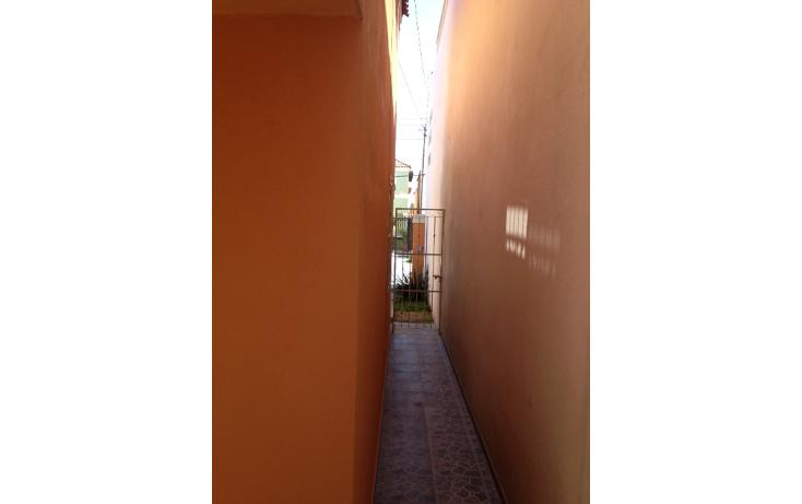Foto de casa en renta en  , jardines de andalucía, guadalupe, nuevo león, 1197477 No. 12