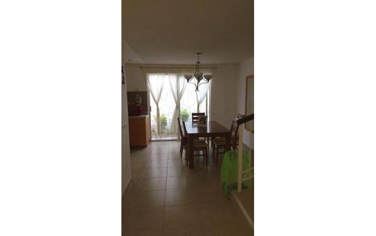 Foto de casa en venta en  , jardines de andaluc?a, guadalupe, nuevo le?n, 1240209 No. 02