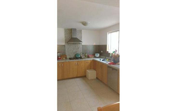 Foto de casa en venta en  , jardines de andalucía, guadalupe, nuevo león, 1240209 No. 03