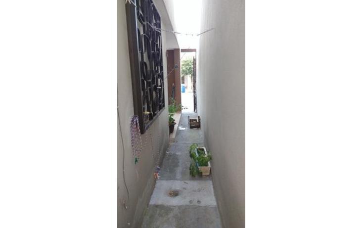 Foto de casa en venta en  , jardines de andaluc?a, guadalupe, nuevo le?n, 1240209 No. 17