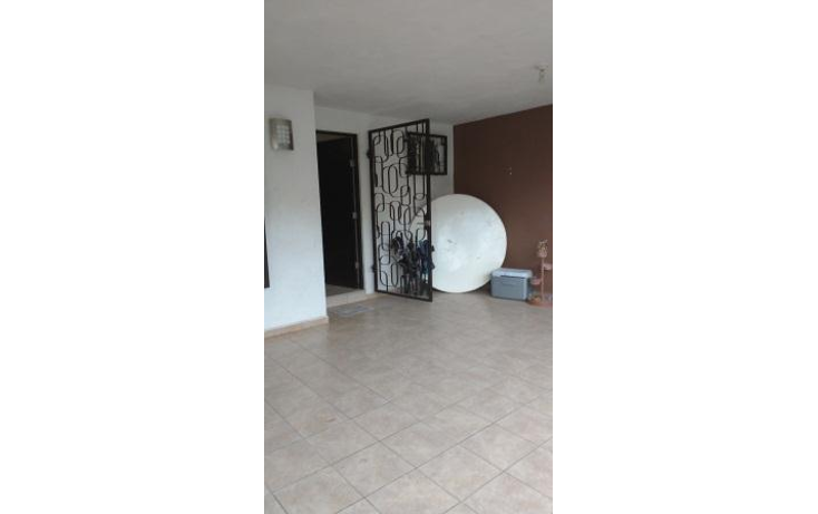 Foto de casa en venta en  , jardines de andaluc?a, guadalupe, nuevo le?n, 1240209 No. 19