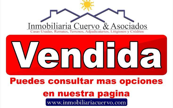 Foto de casa en venta en, jardines de andalucía, guadalupe, nuevo león, 1435065 no 01
