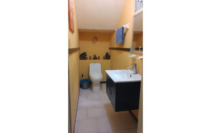Foto de casa en venta en, jardines de andalucía, guadalupe, nuevo león, 1435065 no 08