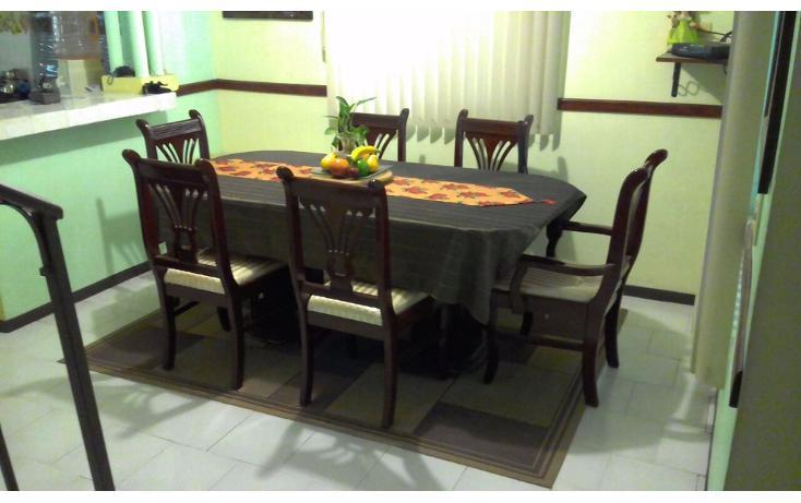 Foto de casa en venta en, jardines de andalucía, guadalupe, nuevo león, 1435065 no 11