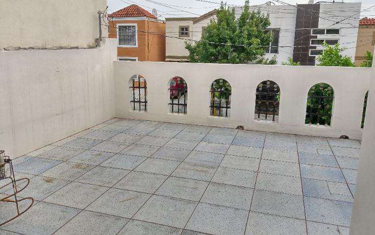Foto de casa en venta en  , jardines de andalucía, guadalupe, nuevo león, 1435065 No. 17