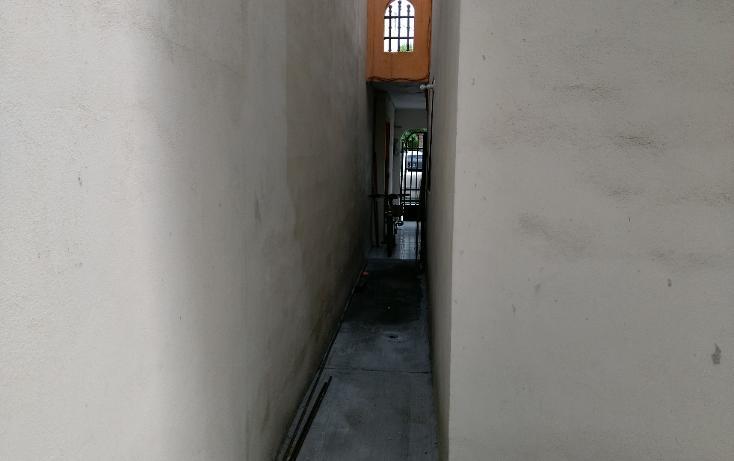Foto de casa en venta en, jardines de andalucía, guadalupe, nuevo león, 1435065 no 20