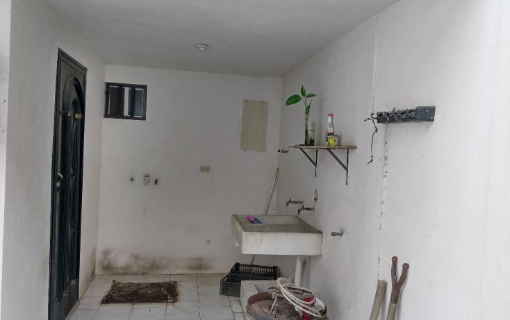 Foto de casa en venta en, jardines de andalucía, guadalupe, nuevo león, 1435065 no 21