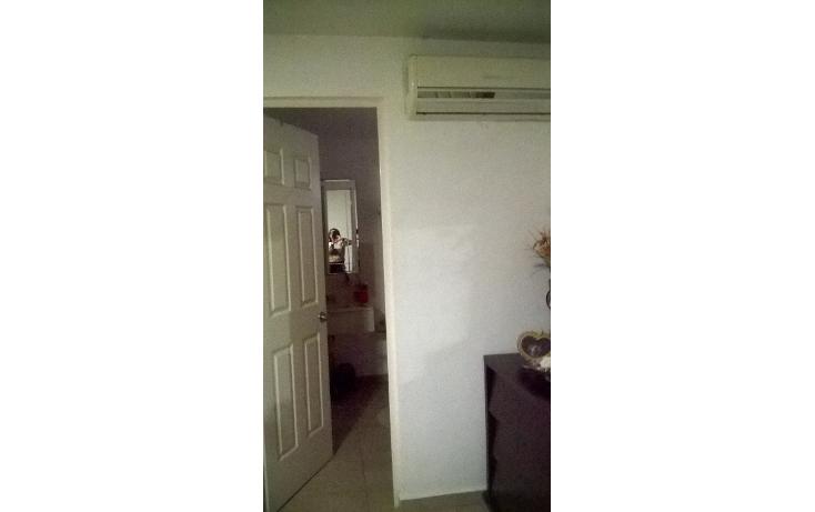 Foto de casa en venta en  , jardines de andalucía, guadalupe, nuevo león, 1443977 No. 11