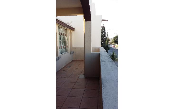 Foto de casa en venta en  , jardines de andalucía, guadalupe, nuevo león, 1612656 No. 09