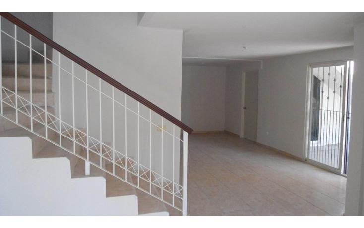 Foto de casa en venta en  , jardines de andalucía, guadalupe, nuevo león, 1646604 No. 04