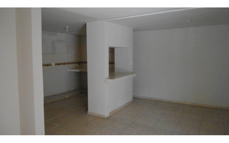 Foto de casa en venta en  , jardines de andalucía, guadalupe, nuevo león, 1646604 No. 06