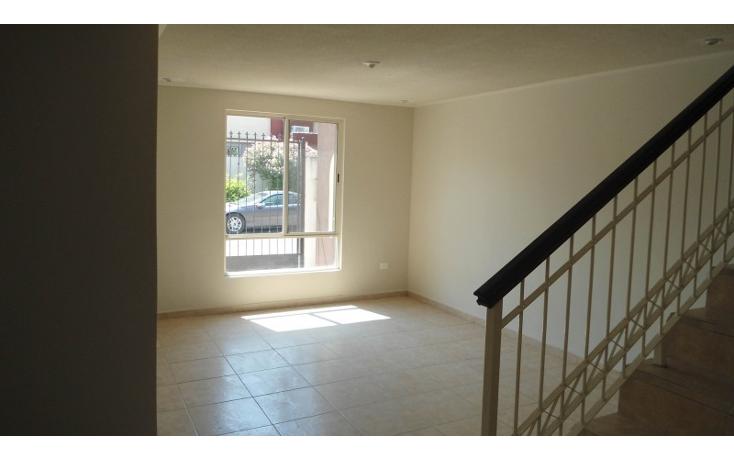 Foto de casa en venta en  , jardines de andalucía, guadalupe, nuevo león, 1646604 No. 09