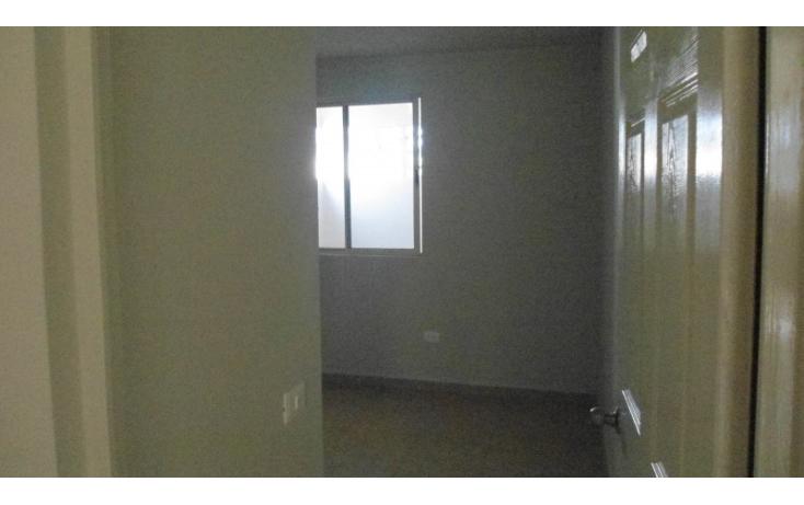 Foto de casa en venta en  , jardines de andalucía, guadalupe, nuevo león, 1646604 No. 14