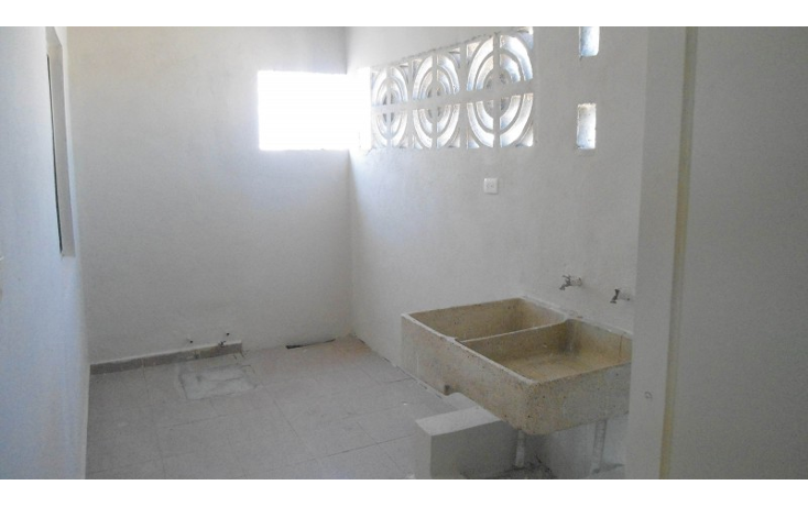 Foto de casa en venta en  , jardines de andalucía, guadalupe, nuevo león, 1646604 No. 18