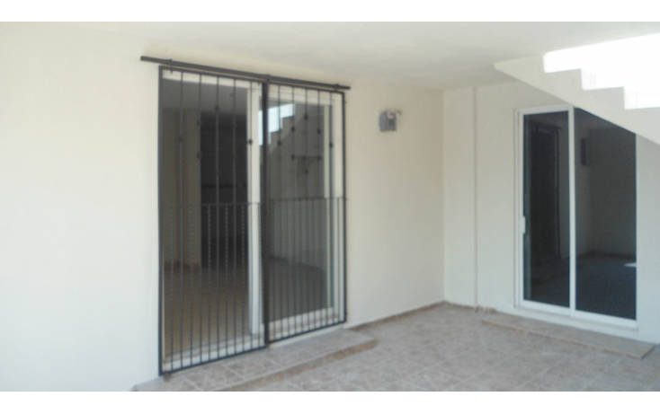 Foto de casa en venta en  , jardines de andalucía, guadalupe, nuevo león, 1646604 No. 26