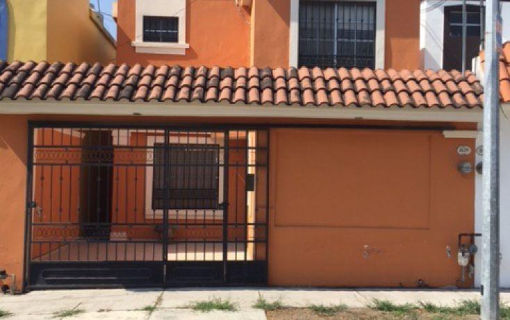 Foto de casa en venta en, jardines de andalucía, guadalupe, nuevo león, 1722068 no 01