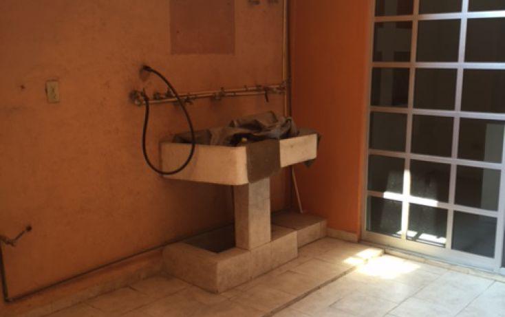 Foto de casa en venta en, jardines de andalucía, guadalupe, nuevo león, 1722068 no 03