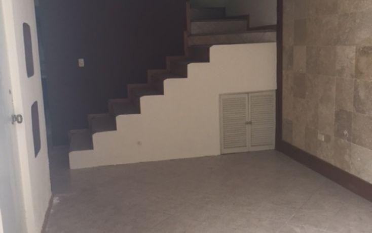 Foto de casa en venta en, jardines de andalucía, guadalupe, nuevo león, 1722068 no 06