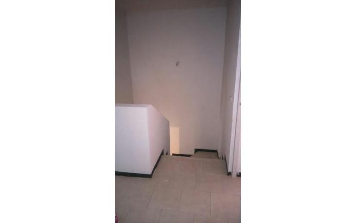 Foto de casa en venta en  , jardines de andaluc?a, guadalupe, nuevo le?n, 1774048 No. 06