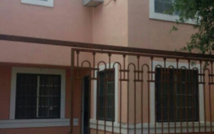 Foto de casa en venta en, jardines de andalucía, guadalupe, nuevo león, 1899764 no 03