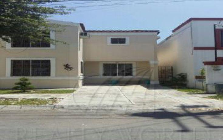Casa en jardines de andaluc a en venta id 3571815 - Jardines de andalucia ...