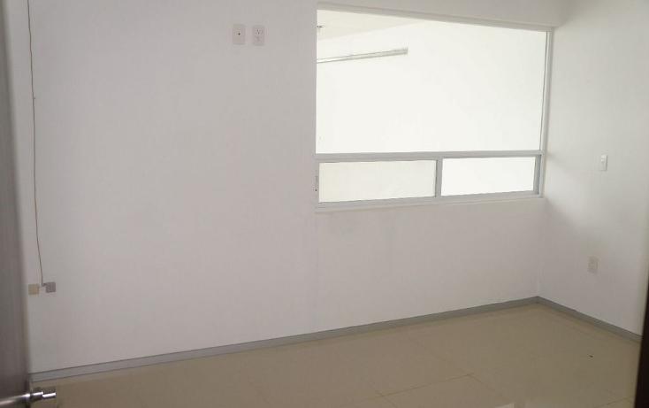 Foto de casa en venta en  , jardines de apizaco, apizaco, tlaxcala, 1253697 No. 05