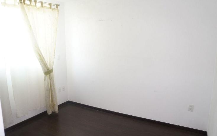 Foto de casa en venta en  , jardines de apizaco, apizaco, tlaxcala, 1253697 No. 17
